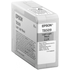 Epson T8509 Original Light Light Black Ink Cartridge