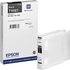 Epson T9081 Original High Capacity Black Ink Cartridge