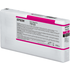 Epson T9133 Original Vivid Magenta Ink Cartridge