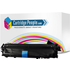 HP 05X ( CE505X ) Compatible High Yield Black Toner Cartridge