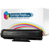 HP 06A ( C3906A ) Compatible Black Toner Cartridge