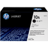 HP 10A ( Q2610A ) Original Black Toner Cartridge