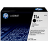 HP 11A ( Q6511A ) Original Black Toner Cartridge