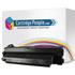 HP 11X ( Q6511X ) Compatible High Capacity Black Toner Cartridge