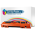 HP 122A ( Q3963A ) Compatible Magenta Toner Cartridge