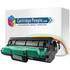 HP Q3964A Compatible Drum Unit