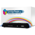 HP 124A ( Q6000A ) Compatible Black Toner Cartridge