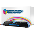 HP 124A ( Q6001A ) Compatible Cyan Toner Cartridge
