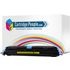 HP 124A ( Q6002A ) Compatible Yellow Toner Cartridge