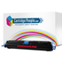 HP 124A ( Q6003A ) Compatible Magenta Toner Cartridge