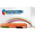HP 126A ( CE310A ) Compatible Black Toner Cartridge