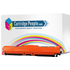 HP 126A ( CE311A ) Compatible Cyan Toner Cartridge