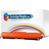HP 126A ( CE312A ) Compatible Yellow Toner Cartridge