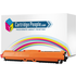 HP 126A ( CE313A ) Compatible Magenta Toner Cartridge