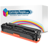 HP 128A ( CE320A ) Compatible Black Toner Cartridge