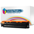 HP 128A ( CE321A ) Compatible Cyan Toner Cartridge