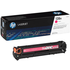 HP 128A ( CE323A ) Original Magenta Toner Cartridge