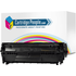 HP 12A ( Q2612A ) Compatible Black Toner Cartridge