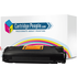 HP 12X ( Q2612X ) Compatible High Capacity Black Toner Cartridge