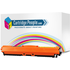 HP 130A ( CF352A ) Compatible Yellow Toner Cartridge
