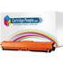 HP 130A ( CF353A ) Compatible Magenta Toner Cartridge