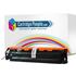 HP 131A ( CF211A ) Compatible Cyan Toner Cartridge