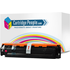 HP 131A ( CF213A ) Compatible Magenta Toner Cartridge