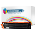 HP 131X ( CF210X ) Compatible High Capacity Black Toner Cartridge