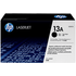 HP 13A ( Q2613A ) Original Black Toner Cartridge