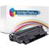 HP 14X ( CF214X ) Compatible Black Toner Cartridge