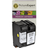 HP 15 / 17 ( C6615de / C6625ae ) Compatible Black and Colour Ink Cartridge Pack