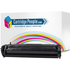 HP 15X ( C7115X ) Compatible Black Toner Cartridge