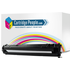 HP 16A ( Q7516A ) Compatible Black Toner Cartridge