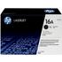 HP 16A ( Q7516A ) Original Black Toner Cartridge