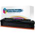 HP 201X ( CF400X ) Compatible High Yield Black Toner Cartridge