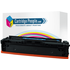 HP 201X ( CF401X ) Compatible High Yield Cyan Toner Cartridge