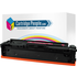 HP 201X (CF403X) Compatible High Yield Magenta Toner Cartridge