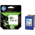 HP 22XL ( C9352CE ) Original High Capacity Colour Ink Cartridge