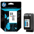 HP 23 ( C1823de ) Original Colour Ink Cartridge