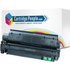 HP 24A ( Q2624A ) Compatible Black Toner Cartridge