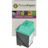 HP 26 ( 51626ae ) Compatible Black Ink Cartridge