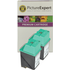 HP 26 ( 51626ae ) Compatible Black Ink Cartridge Twinpack