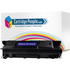 HP 27A ( C4127A ) Compatible Black Toner Cartridge