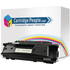 HP 27X ( C4127X ) Compatible High Capacity Black Toner Cartridge