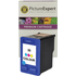 HP 28 ( C8728ae ) Compatible Colour Ink Cartridge
