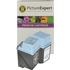 HP 29 / 49 ( 51629ae / 51649ae ) Compatible Black and Colour Ink Cartridge Pack