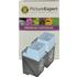 HP 29 ( 51629ae ) Compatible Black Ink Cartridge Twinpack