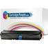HP 29X ( C4129X ) Compatible Black Toner Cartridge