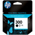 HP 300 ( CC640EE ) Original Black Ink Cartridge