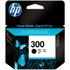 HP 300 ( CC640EE ) Original Black Ink Cartridge
